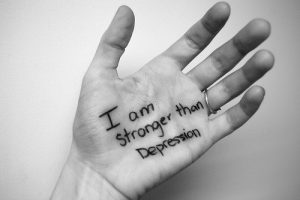 be-stronger-than-depression