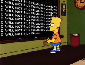 frivolous_lawsuits