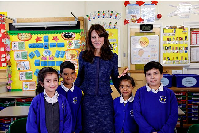 kate-on-childrens-mental-health